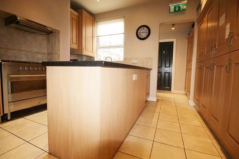 1 bedroom house share to rent - Vine Street, Lincoln
