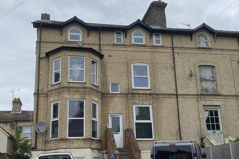 2 bedroom apartment to rent - LONDON ROAD, IPSWICH, SUFFOLK