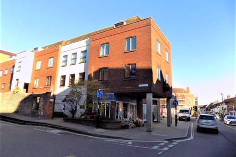 2 bedroom apartment to rent - East Walls, Chichester