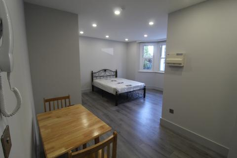1 bedroom flat to rent - Crystal Palace, SE19