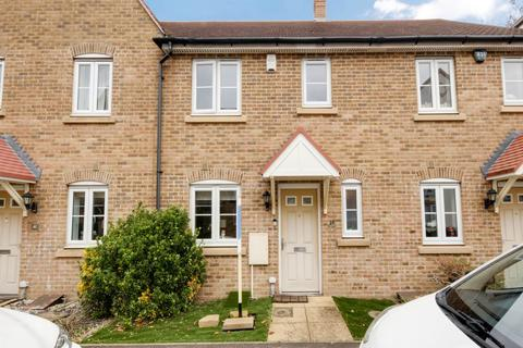 3 bedroom house for sale - The Square, , Loughton