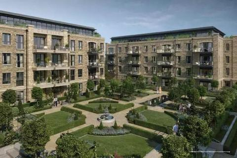 1 bedroom apartment for sale - Concord Court Chiswick Gate Chiswick