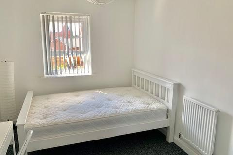 1 bedroom terraced house to rent - 29 Gordon st -brand new ensuite room