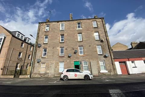 2 bedroom flat to rent - South William Street, Perth,