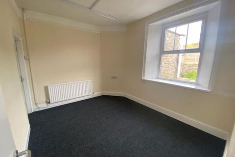Office to rent - Beaufort Street, Crickhowell, NP8 1BN