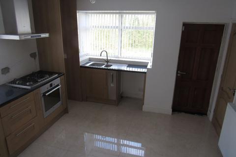 2 bedroom detached house to rent - Garstang Road, PRESTON PR2 8JP