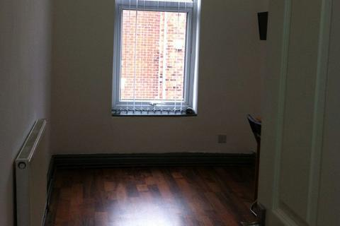 4 bedroom terraced house to rent - Elmsley Street, PRESTON PR1 7XE