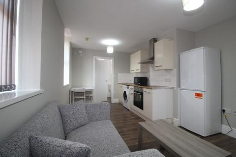 2 bedroom apartment to rent - Egan Street, Preston
