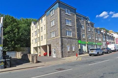 2 bedroom apartment to rent - Flat , Hawthorn House,  Church Road, St. George, St. George, Bristol