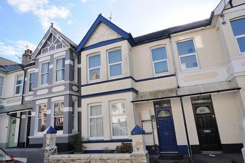 2 bedroom apartment for sale - Pounds Park Road, Plymouth. Stylish Modern First Floor Flat