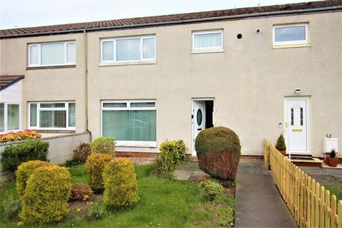 2 bedroom terraced house to rent - Fraser Avenue, St Andrews