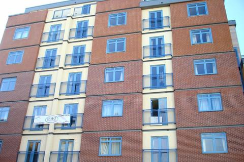 1 bedroom flat to rent - Wellington House, Wellington Street, Swindon
