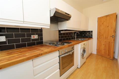 1 bedroom flat to rent - Lower Addiscombe Road, Croydon