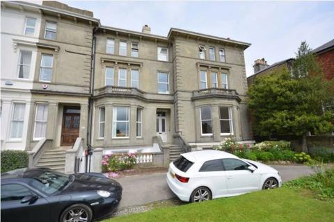 1 bedroom flat for sale - Mount Ephraim, Tunbridge Wells, Kent