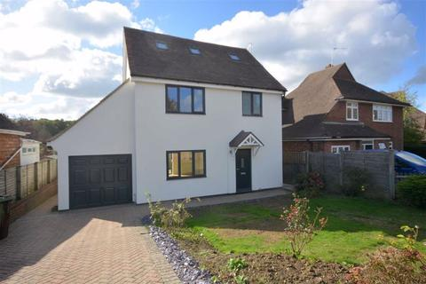 4 bedroom detached house for sale - Farmcombe Road, Tunbridge Wells, Kent