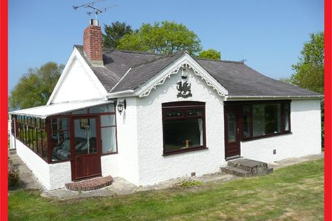 4 bedroom detached house for sale - Maeshelyg, Fishguard Road, Newport, Pembrokeshire