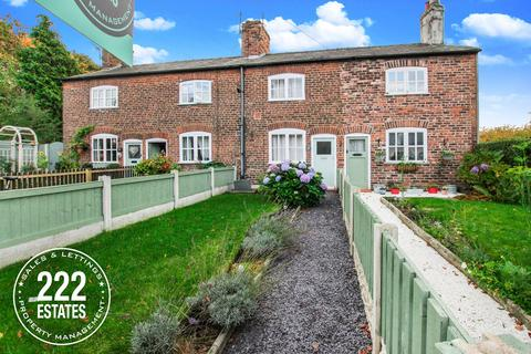 1 bedroom cottage to rent - Knutsford Road, Warrington, WA4