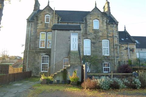 3 bedroom apartment for sale - Viewfield Place, Harthill