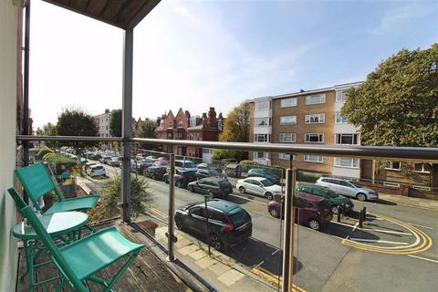 2 bedroom apartment for sale - Palmeira Avenue, Hove