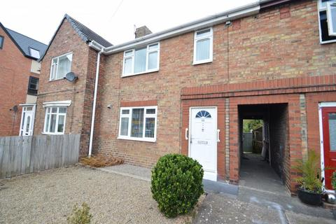 2 bedroom house - Kepier Crescent, Durham, DH1
