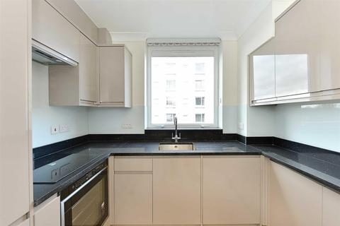 2 bedroom flat to rent - Hyde Park Towers, London, W2