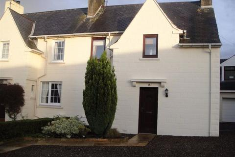 2 bedroom house to rent - Sloan Street, Fife