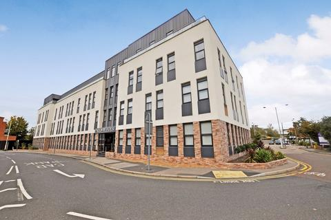 2 bedroom apartment to rent - Baddow Road, Chelmsford, CM2