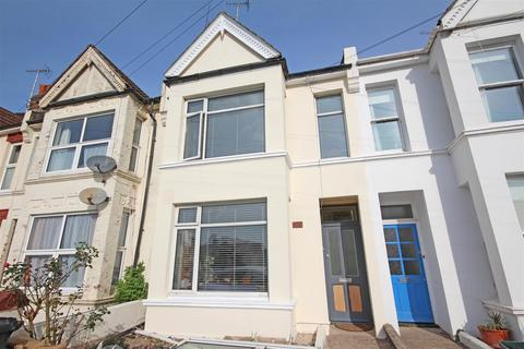 1 bedroom flat to rent - Loder Road, Brighton, East Sussex