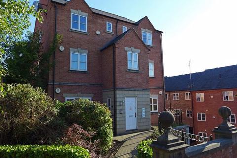 1 bedroom flat to rent - St Giles Row, Lower High Street, Stourbridge