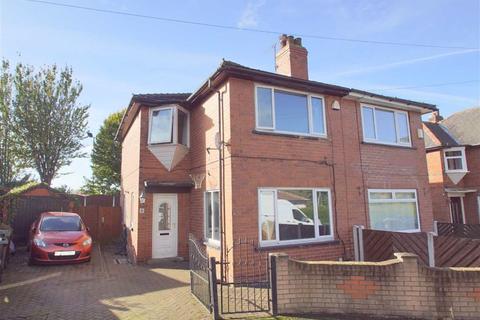 3 bedroom semi-detached house for sale - Primrose Garth, Leeds