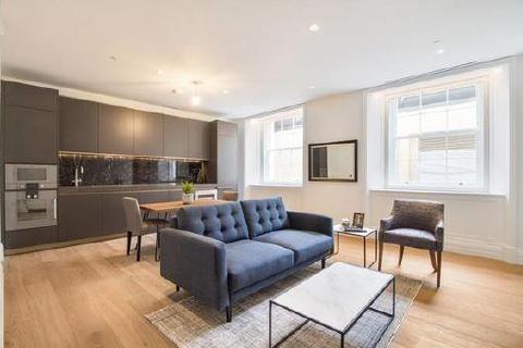 1 bedroom apartment to rent - Park Crescent, Regents Park, W1B