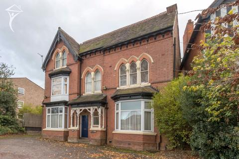 2 bedroom flat to rent - Wake Green Road, Moseley,Birmingham B13 9PY