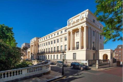 2 bedroom apartment to rent - Cumberland Terrace, Regents Park, NW1