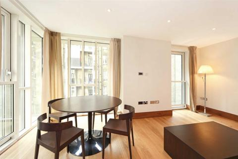 2 bedroom flat to rent - 219 Baker Street, Marylebone NW1