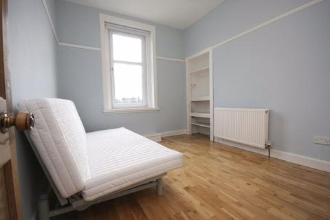 3 bedroom flat to rent - Bonnington Avenue, Edinburgh