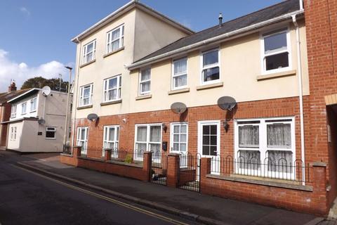 1 bedroom flat to rent - High Street, Dawlish, Devon, EX7 9HF
