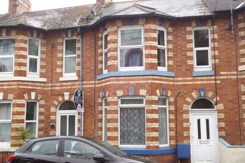 1 bedroom flat to rent - Higher Brimley Rd, Teignmouth, TQ14 8JU