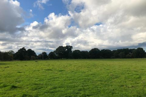 Land to rent - 50.78 acres of Grassland at Easingwold, York