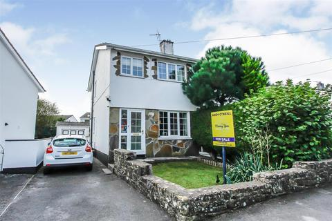 3 bedroom house for sale - Taliesin Close, Pencoed, Bridgend
