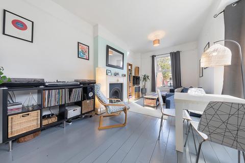 2 bedroom flat for sale - Railton Road, SE24