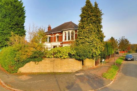 2 bedroom flat for sale - Evington Lane, Evington