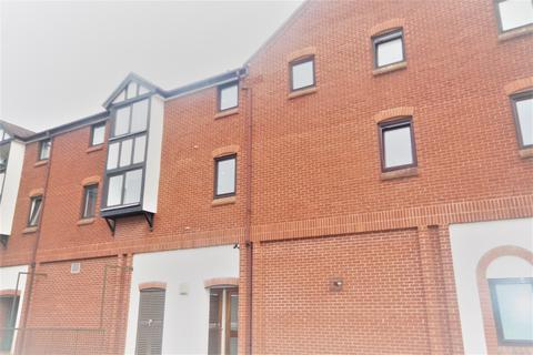1 bedroom apartment to rent - High Street, Shefford, SG17