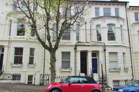 1 bedroom flat to rent - Buckingham Road, Brighton
