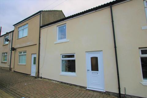 2 bedroom terraced house for sale - High Street, Tow Law, Bishop Auckland