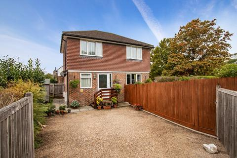 3 bedroom detached house for sale - Cunningham Road, Tunbridge Wells, TN4