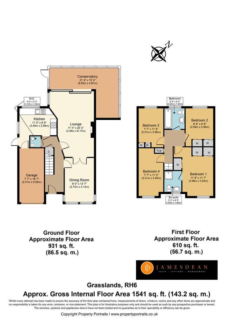 Floorplan: 2 Grasslands floorplan.jpg