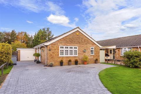 3 bedroom detached bungalow for sale - Longbridge Road, Horley