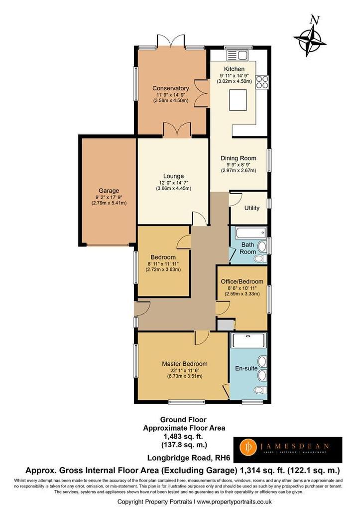 Floorplan: 49 Longbridge Road floorplan.jpg