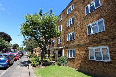 1 bedroom flat to rent - Boyton Road, Hornsey, N8