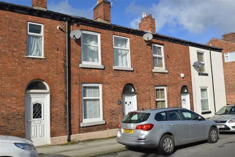 4 bedroom terraced house for sale - Bond Street, Macclesfield